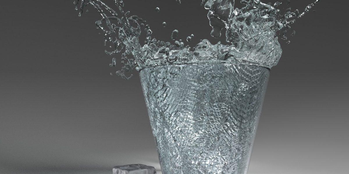 A importância da hidratação para sua saúde e beleza